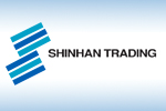 Shinhan Trading, South Korea